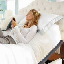 adjustable bed linens adjustable bed base leggett u0026 platt promotion