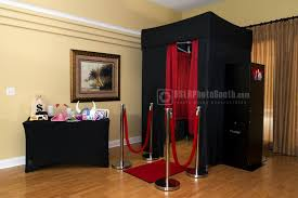 dslr photo booth dslr photo booth for sale photo booth sales llc dslr photo