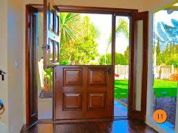 Sliding Wood Patio Doors Patio Sliding Glass Door Blinds Inside Sliding Wood Patio Doors