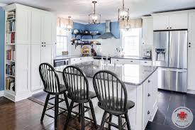 Discount Kitchen Cabinets Atlanta Tsc Usa Tsc Home