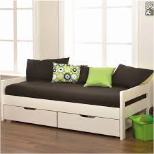 new daybed mattress cover inspirational mattress and home ideas