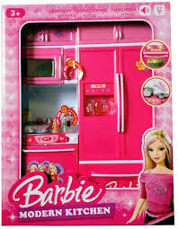 modern kitchen toy barbie modern kitchen set modern kitchen set buy super kids