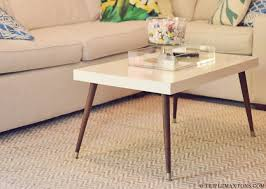 Ikea Side Table Hack 101 Epic Ikea Hacks For Your Home