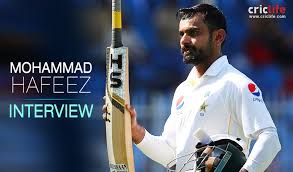 mohammad hafeez biography mohammad hafeez latest news photos biography stats batting