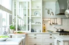 Unfinished Wall Cabinets With Glass Doors Unfinished Kitchen Wall Cabinets And Kitchens Great Kitchen Wall