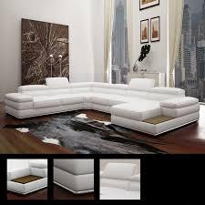 Wohnzimmer Deko Kaufen Wanduhren Wohnzimmer Modern Funvit Com Massivholzbank Erle Preis