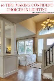 2057 best home design u0026 diy images on pinterest home design
