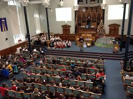 children welcome here st andrew s parish church