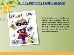 birthdays are special days free birthday funny ecards