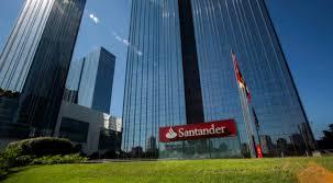 sede santander como 礬 trabalhar na empresa santander 99jobs