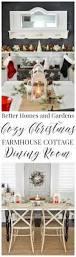 108 best better homes u0026 gardens for home images on pinterest