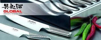 knife sets kitchen knives set uk kitchen knife set sale uk kitchen