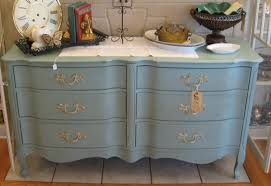 trendy blue duck egg chalk paint dresser furniture idea of