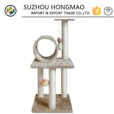 cat furniture cat tree cat tree suppliers and manufacturers at alibaba com