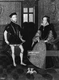 Tudor King Mary Tudor Pictures Getty Images