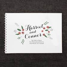 wedding guestbooks 25 wedding guestbook ideas southern