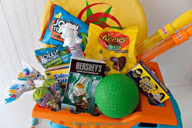 easter basket boy easter baskets for boys