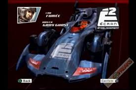 list speed racer cars speed racer fandom powered wikia
