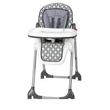 High Chair For Babies High Chairs For Baby Boy Thesecretconsul Com