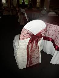 table and chair cover rentals 78 best chair chair cover rentals palace events images on