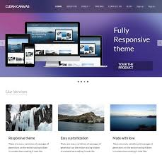 bootstrap sites templates 15 top twitter bootstrap templates for your next project