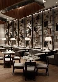 Best Interior Design For Restaurant 6bf0b73fd3624862ba92e5911a032a3c Jpg 405 548 ピクセル Puplic