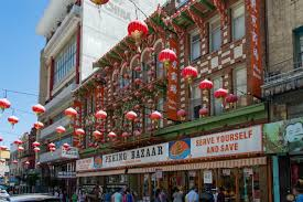 Chinatown San Francisco Map by File Chinatown San Francisco 826 Grant Avenue 2 Jpg Wikimedia