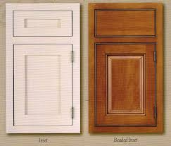 Kitchen Cabinet Wood Choices Door Hinges Beautiful Replacement Kitchen Cabinet Doors And