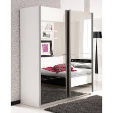 armoire chambre 120 cm largeur inouï armoire penderie 100 cm impressionnant armoire chambre 120