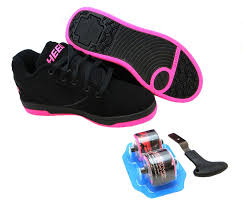 Meme Shoes For Sale - boy heelys shoes heelys size 6 girl s propel 20 synthetic casual