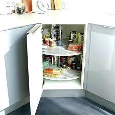 ikea placard cuisine amenagement placard d angle cuisine etagere d angle salle de bain