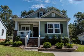 bungalow style house rosewood open house sunday sept 24 2pm to 4pm 806 howard st