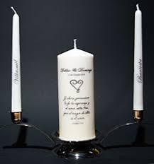 Why Do Catholics Light Candles Unity Candle Wikipedia