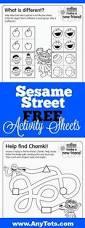 25 sesame street games ideas elmo games