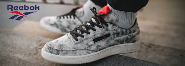 amazon com ecco s kiev discount code usa york shop fashion trends ecco shoes