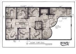 flooring frightening spa floor plan images ideas sherri tatum