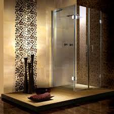 bathroom mosaic design ideas shower mosaic designs glass mosaic tile shower floor bathroom