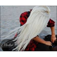 white hair extensions white human hair extensions color 60 wave