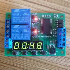 popular cycle timer buy cheap cycle timer lots from china cycle