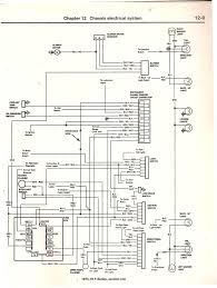 ford transit wiring diagram download efcaviation com adorable