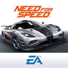 need for speed mw apk need for speed most wanted apk data only4gamers