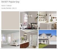 painting your house gray or grey four seasons realty