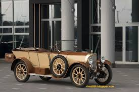 vintage opel car riwal888 blog new rallye hessen thüringen opel showcases its