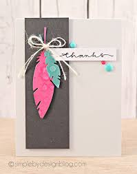 217 best cards with feathers images on feather cards