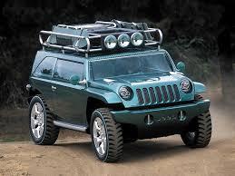 silver jeep patriot 2016 2016 jeep patriot u2013 pictures information and specs auto