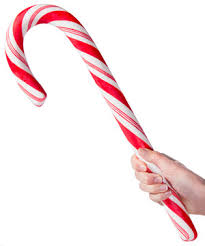 where to buy candy canes big candy a jolly jumbo treat made of solid peppermint candy