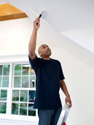 interior painting basics hgtv