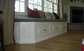 Hallway Benches by Bench White Bench Seat Dedicated Storage Bench Furniture