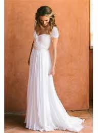 new high quality summer beach wedding dresses buy popular summer