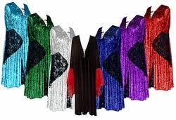 Size Halloween Costumes 3x 4x Size Witch Costumes Size Gothic Wear 0x 1x 2x 3x 4x 5x